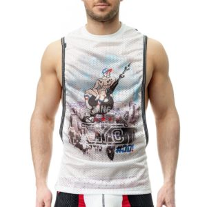 doit-tank-top-wreckingball-party-1